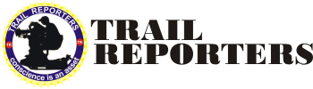 Trail Reporters